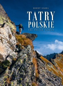 Tatry Polskie, album, Ruthenus